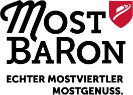 mostbaron-logo