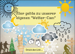 Wettercam